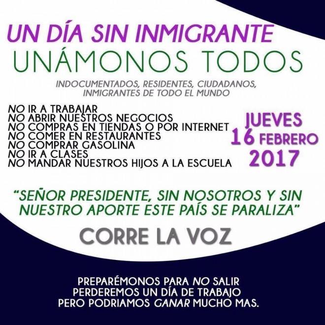 Un dia sin inmigrantes.jpg