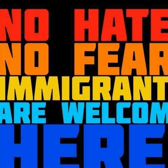 Un dia sin inmigrantesIV