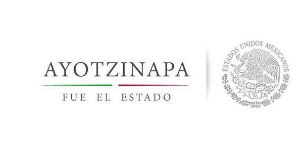 AyotzinapaB1KwZ5OIgAEmw1D