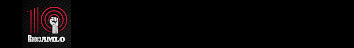 RadioAMLO.org