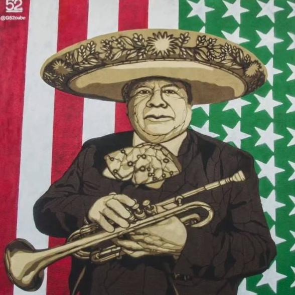 LA 4TA TRANSFORMACIÓN Y LOS MEXICANOS MIGRANTES
