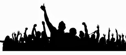 Ni «Ira en el revolucionario», ni «vileza en el conservador»