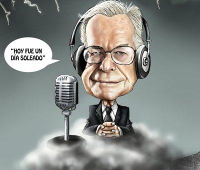 #Televisa #TvAzteca #FueraTelevisa #TelevisaTeIdiotiza #NiHitler #RedesSociales #DoctrinaTelevisa #CajaDeMentiras #TVMexicana #Teledictadura